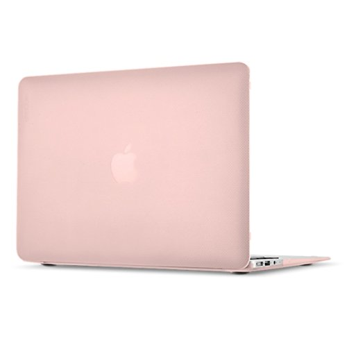 incase-cl90051-13-hardshell-rosa-maletines-para-portatil-funda-hardshell-rosa-monotono-policarbonato