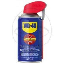 WD40 WD40 Multifunktions-Öl