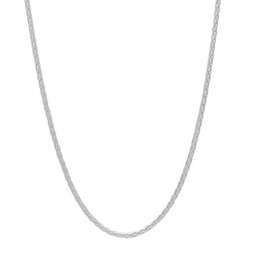 solid-925-sterling-silver-15mm-wheat-chain-necklace-made-in-italy-45-cm