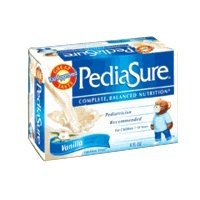 pediasure-liquid-complete-balanced-nutrition-enteral-formula-institutional-use-chocolate-8-oz-can-24