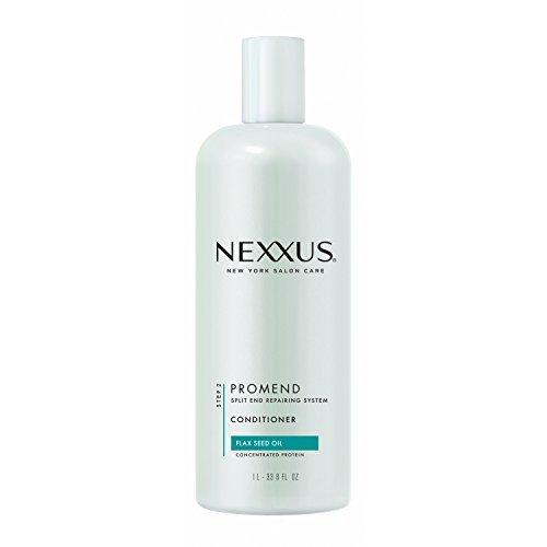 nexxus-promend-restoring-conditioner-split-end-repair-with-pump-338-oz-by-nexxus