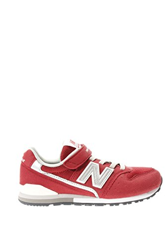 SCARPE KV996 CDY NEW BALANCE RED 35 (New Balance Abbigliamento Da Tennis)