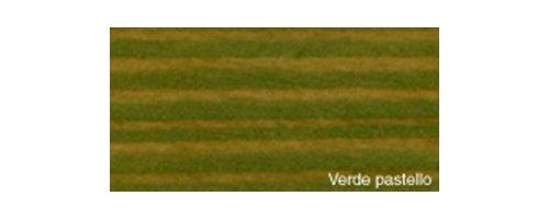 syntilor-aquarethane-500ml-tinta-acqua-inodore-valorizza-venatura-mobili-rivestimenti-legno-verde-pa