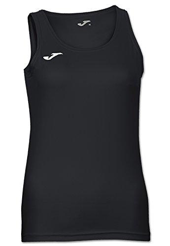 Joma 900038.100 - Camiseta para Mujer