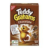 nabisco-teddy-grahams-chocolate-283g
