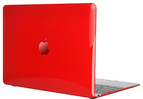 topideal-crystal-case-for-new-macbook-12-inch-retina-display-see-through-hard-shell-case-cover-skin-