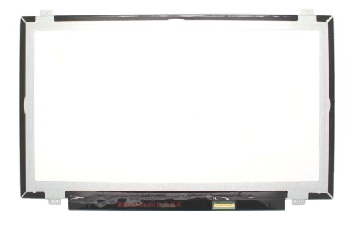 replacement-hp-chromebook-14-g3-edp-laptop-led-lcd-140-screen-fhd-non-ips