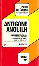 """<a href=""""/node/12235"""">Antigone/Anouilh</a>"""