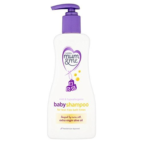 cussons-mum-me-baby-ultra-mild-shampoo-300ml-by-mum-me