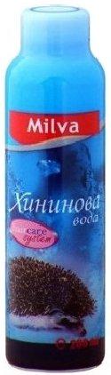 quinine-eau-stimulant-cheveux-favorise-la-croissance-et-la-force-sans-rincage-200ml