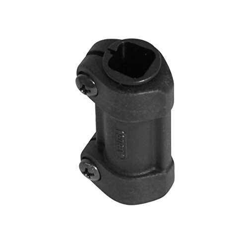 ABUS Varedo 47 Support pour anse pour usage du support Antivol Eazykf