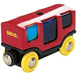 Brio 33769 - Railway Wagon