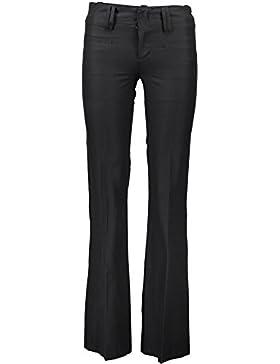 LIA-NE 7931-FQUA Pantalon Mujer