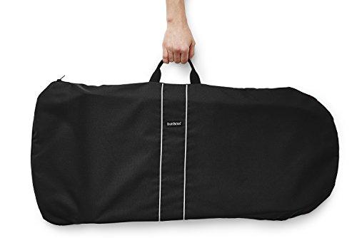 BABYBJÖRN Transporttasche für Babywippe