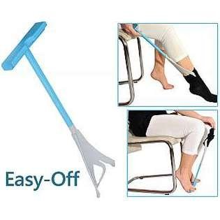 easy-on-easy-off-sock-aid-doffer-only-by-rolyn-prest