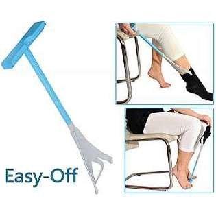 sammons-preston-deluxe-easy-off-sock-aid-easy-off-doffer-only-by-sammon-preston