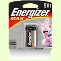 eveready-energizer-batteries-eveen22-industrie-alkaline-batterien-9-volt-packung-mit-12-st-ck