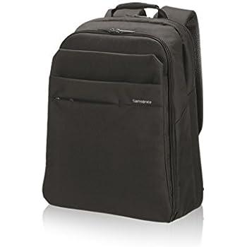 Samsonite Guardit UpLaptop Backpack L 17.3