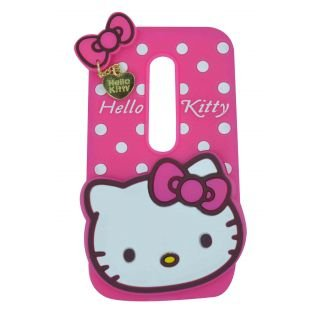 release date: 64e37 e629b Original Rapid Zone Cute Hello Kitty Back Cover For Motorola Moto G3 ...