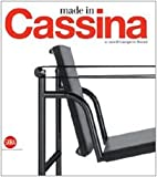 Made in Cassina. Ediz. illustrata