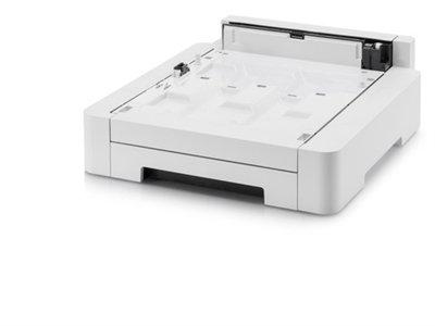 Kyocera 1203R60UN0 PF-5110 Papierkassette, 250 Blätter -