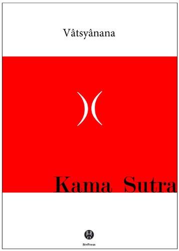 Livres gratuits Le Kamasutra epub, pdf