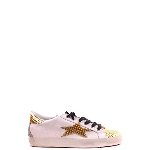 Sneakers Ishikawa NN005