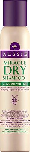 aussie-miracle-aussome-volume-shampoing-sec-pour-cheveux-fins-et-mous-180-ml-lot-de-2
