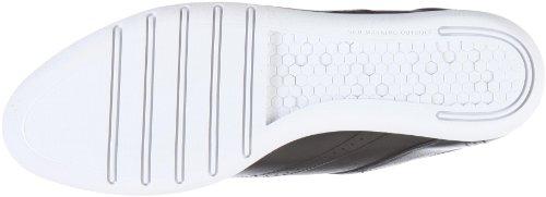 Reebok - Brylie, Sneaker Donna Nero (Schwarz/BLACK/WHITE/BROGUE)