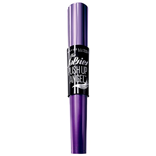 maybelline-new-york-the-falsies-push-up-angel-very-black-1er-pack-1-x-10-ml