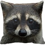 personaldesign-18in-18in-of-creative-home-famous-style-bedding-sofa-cushion-cover-pillow-case-pillow