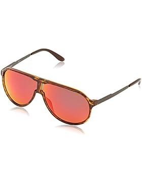 Carrera Gafas de sol NEW CHAMPION BJ Hvn Shyblack, 62