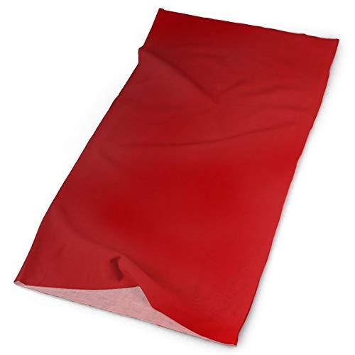 Bandera multifuncional al aire libre de Guinea_907 Bandana Headwear deportes diadema bufanda mágica para mujer para hombre