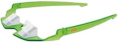 Belay Glasses Sicherungsbrille