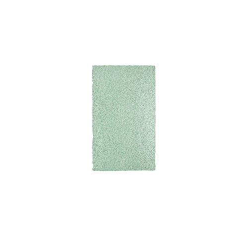 Sidamo–100Schlittschuhe Klett, 72x 123mm G 180Korund 3er–10960023–Sidamo