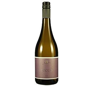 Weingut-Diehl-Secco-11-feinherb-078-075-Liter