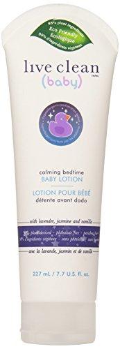 baby-bio-schlafenszeit-lotion