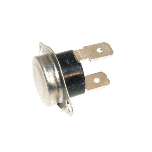 Preisvergleich Produktbild Genuine ELECTRA Wäschetrockner Thermostat