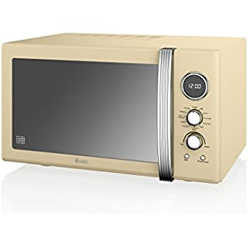 Daewoo Koc9q3tc Combination Microwave Oven With Grill 28