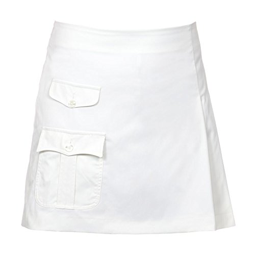 golfino-femme-golf-skort-avec-deux-poches-et-extra-protection-solaire-optic-white-blanc