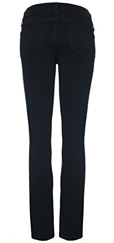 NYDJ -  Jeans  - Donna Black
