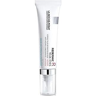 La Roche Posay Concentrado Antiedad para los ojos- 15 ml