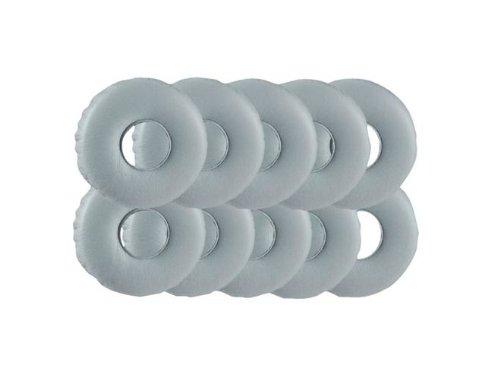 jabra-gn-netcom-14101-32-headphone-pillow-import-allemagne