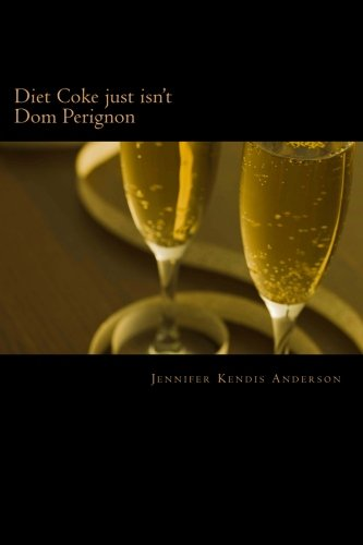 diet-coke-just-isnt-dom-perignon-volume-3-the-jet-files