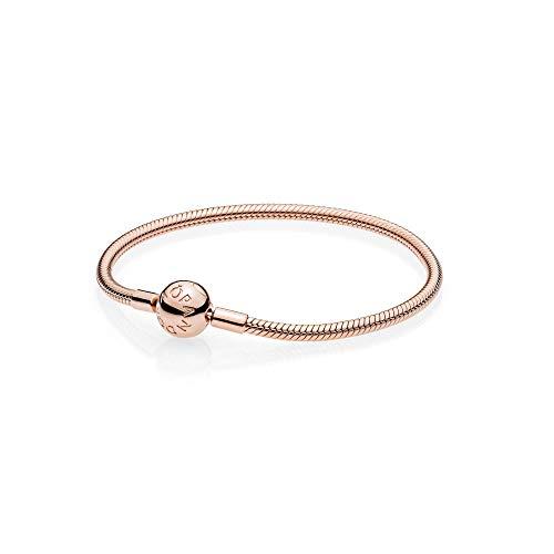 Pandora Damen-Charm-Armband - 580728-17