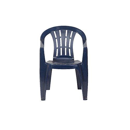 jardin-162280-cuba-stapel-sessel-niedrig-blau-vollkunststoff-2