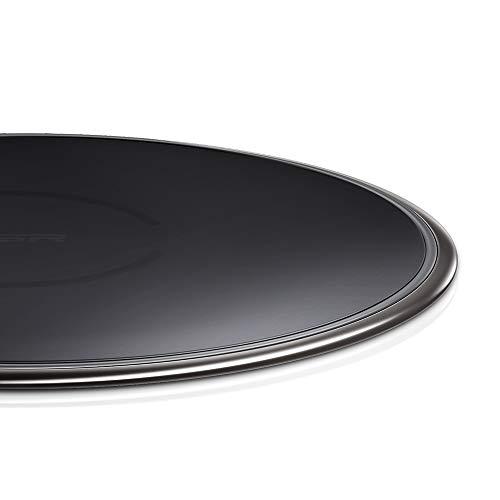 ESR Caricatore Wireless, [Ultra Leggere] Qi Pad di...