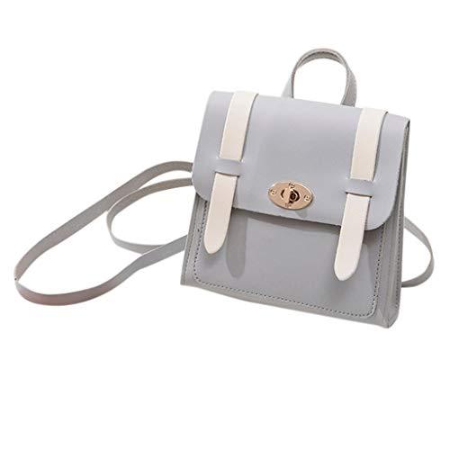 Handtasche Weiblich Süß Umhängetasche Frauen Gepäck Damentasche Bürotasche Klassisch Trendpaket Women Purse Mobile Wallet Simple Handbag Pocket Fashion Women Bow Messenger Mobile