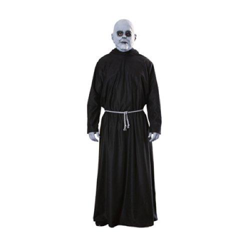ADDAMS FAMILY Fester Kostüm (Family Kostüm Addams Fester)