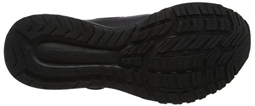 New Balance Fuel Core Sonic, Running Homme Noir (Black)